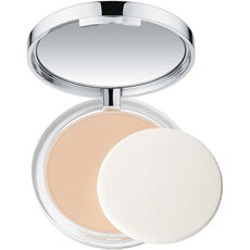 Clinique Almost Powder Makeup SPF 15, Make-Up