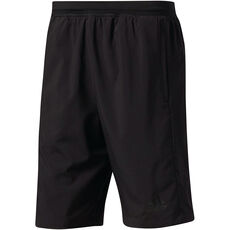adidas Herren Climalite Shorts Design 2 Move