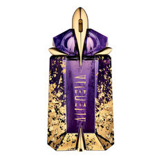 Mugler Alien Collector Divine Ornamentation, Eau de Parfum, nachfüllbar, 60 ml