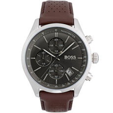 "Boss Watches Herren Chronograph Grand Prix ""1513476"""