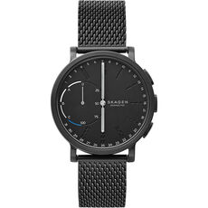 "Skagen Connected Herren Hybrid Smartwatch Hagen Connected ""SKT1109"""