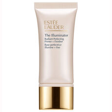Estée Lauder The Iluminator Radiant Perfecting Primer and Finisher
