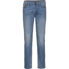 Levi's® Herren Jeans 513 Weymouth Slim Straight Fit
