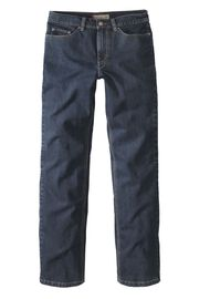 PADDOCK'S Stretch Jeans RANGER, tinting used wash