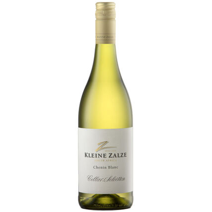 Chenin Blanc Bush Vine, Cellar Selection, Kleine Zalze