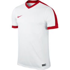 Nike Kinder Striker Jersey