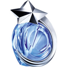 Mugler Angel,  Eau de Toilette refillable