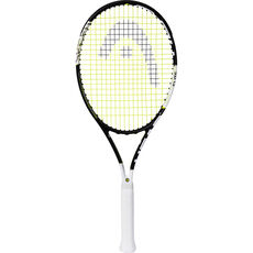 Head Tennisschläger Graphene XT Speed Elite