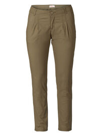 Sheego Chinohose, khaki