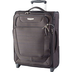 Samsonite 2-Rollen Trolley Spark, 55 cm