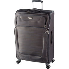 Samsonite 4-Rollen Trolley Spark, 67 cm
