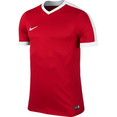 Nike Kinder Striker IV Jersey