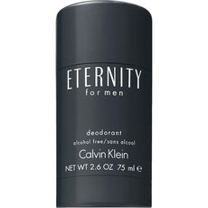 ck Calvin Klein Eternity for Men Deostick