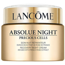 Lancôme Absolue Precious Cells Night Créme