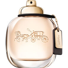 Coach Woman, Eau de Parfum