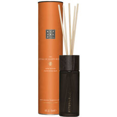 Rituals The Ritual of Happy Buddha Mini Fragrance Sticks, 50 ml
