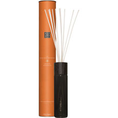 Rituals The Ritual of Happy Buddha Fragrance Sticks, 230 ml