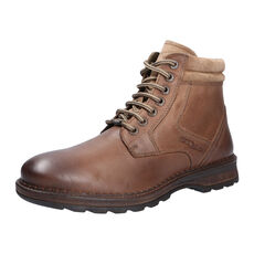 Camel active Stiefel/Boot CRAFT GTX 12