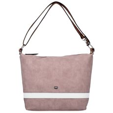 Gerry Weber Summer Wish Schultertasche 29 cm, rose