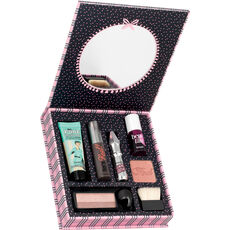 Benefit Beauty School Knockouts, Make-up Set