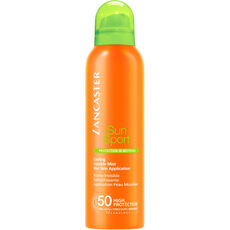 Lancaster Sun Sport Cooling Invisible Mist SPF 50, 200 ml