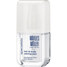 Marlies Möller ESSENTIAL, Hair & Scalp Care Elixir, 50 ml
