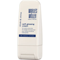 Marlies Möller ESSENTIAL, Soft Glossing Cream, 100ml