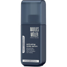 Marlies Möller men unlimited, activating scalp serum, 100 ml