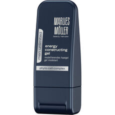 Marlies Möller men unlimited, constructing gel, 100 ml