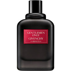 Givenchy Gentlemen Only Absolute, Eau de Parfum