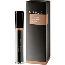 M2 Beauté Eyebrow Renewing Serum, 5 ml