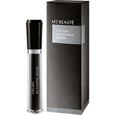 M2 Beauté Eyelash Activating Serum, 5 ml