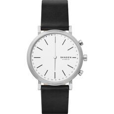 "Skagen Connected Damen Slim Hybrid Smartwatch ""SKT1205"""