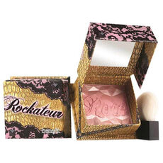 Benefit box o'powder - rockateur, Rouge