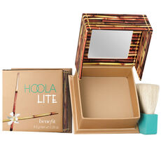 Benefit box o' powder - Hoola Lite, Bronzing-Puder