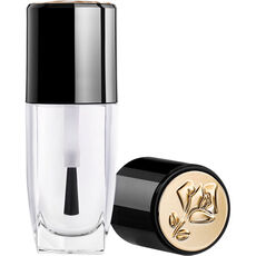 Lancôme Le Vernis Top Coat