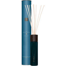 Rituals The Ritual of Hammam Fragrance Sticks, 230 ml