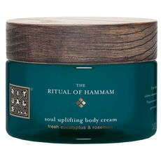 Rituals The Ritual of Hammam Body Cream, 220 ml