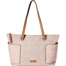 Gerry Weber Damen Shopper