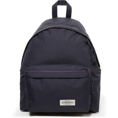 Eastpak Authentic Collection Padded Pak'r 17 VI Rucksack 40 cm, navy stitched