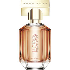 Hugo Boss The Scent Intense for Her, Eau de Parfum Natural Spray