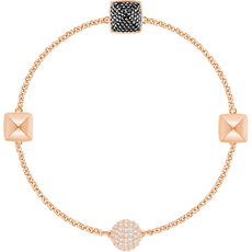 "Swarovski Damen Armband Remix Rock Chic ""5365753"""