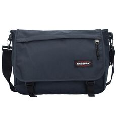 Eastpak Authentic Collection Delegate Messenger 38,5 cm, midnight