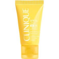 Clinique SPF 30 Anti-Wrinkle Face Cream, 50 ml