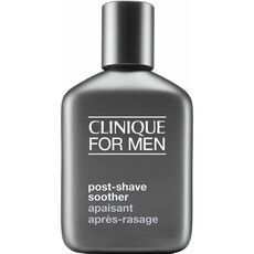Clinique Post-Shave Soother, 75 ml