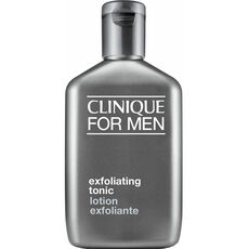 Clinique Exfoliating Tonic, 200 ml