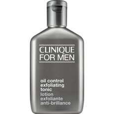 Clinique Oil-Control Exfoliating Tonic, 200 ml