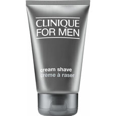 Clinique Cream Shave, 125 ml