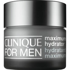 Clinique Maximum Hydrator, 50 ml