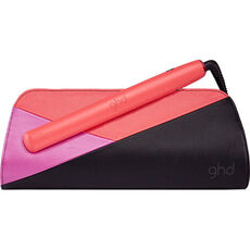 ghd V® Gold Pink Blush Styler & Etui